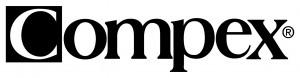 COMPEX-logo_1