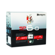 Pack SP6.0