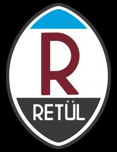 Retul Badge-Color