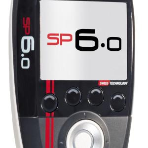 SP6_c